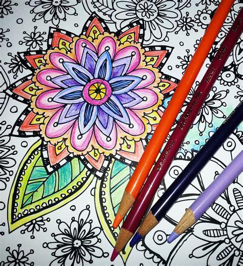 secret garden coloring book dubai kpm doodles coloring page secret garden 2 by kpmdoodles on