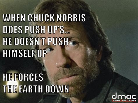 best chuck norris fact chuck norris quotes image quotes at hippoquotes