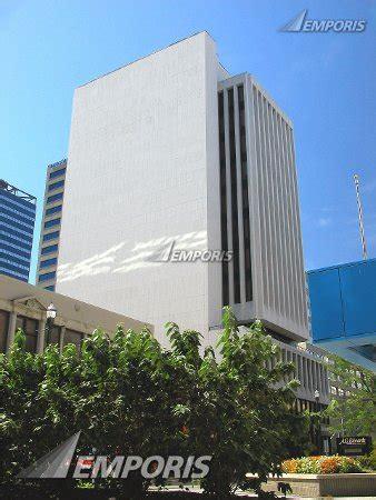 union planters bank union planters bank building nashville 122978 emporis