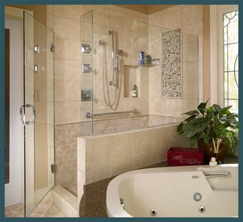 Drexler Shower Door drexler shower door frameless glass shower doors atlanta