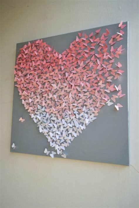 herz aus bettdecke 100 faszinierende rosa schlafzimmer