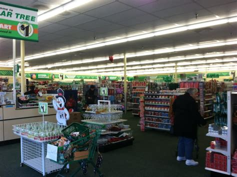 dollar store near me dollar tree discount store norwood park chicago il