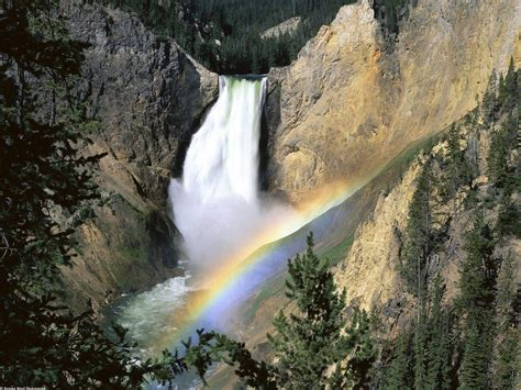 Google Images Yellowstone National Park | yellowstone national park seminar 2013 o fallon il