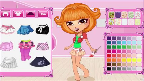 hairstyles games free download cutie trend autumn styles 2018 pc mac game full free