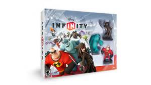Disney Infinity Will Disney Infinity Add Wars In 2015