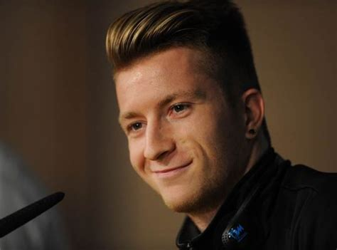 reus hairstyle name marco reus hairstyle name newhairstylesformen2014 com