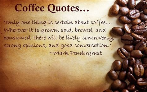 coffee sayings wallpaper coffee quotes pinterest quotesgram