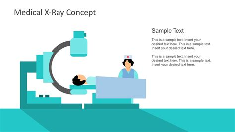 powerpoint themes free download x ray powerpoint templates x ray gallery powerpoint template