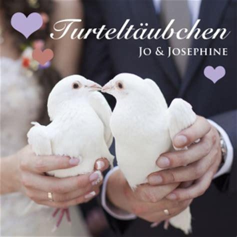 Lieder Hochzeit by Turtelt 228 Ubchen Lied Zur Goldenen Hochzeit