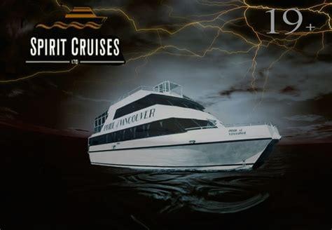 halloween boat cruise nyc halloween boat cruise photo album best fashion trends