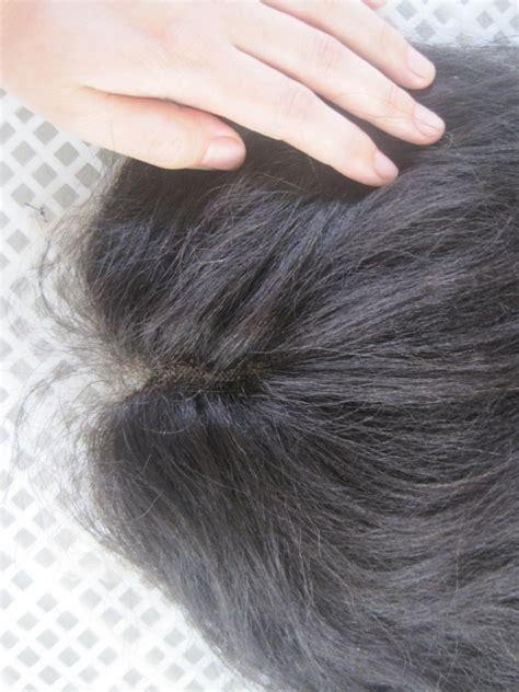 Human Hair Lace Closure | china light yaki human hair lace closure china closure