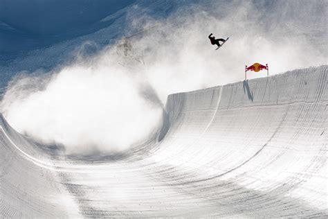 shaun t energy drink sugar snowboarding s energy drink revolu