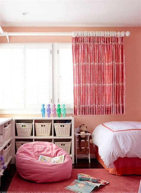 peach bedroom curtains peach bedroom curtains home the honoroak
