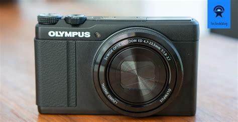 Kamera Olympus Stylus Xz 10 testbericht olympus stylus xz 10 lichtstarke kompaktkamera