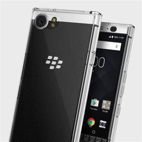 Casing Blackberry Keyone Ringke Fusion Bb Keyone Original Ringke rearth ringke fusion blackberry keyone clear reviews
