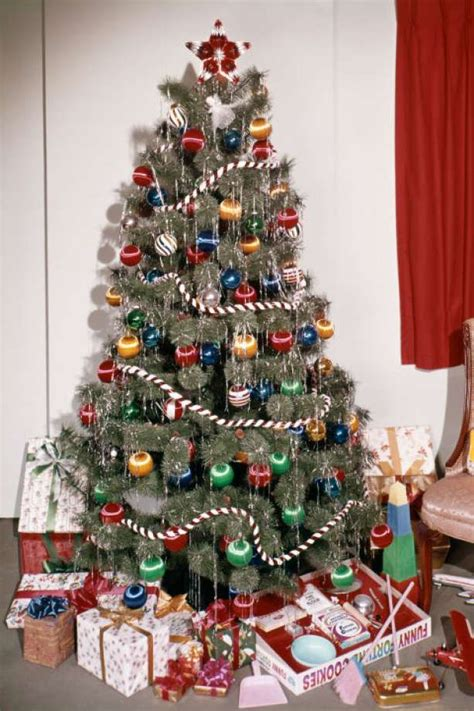 what is the main holiday decoration in most mexican homes these old school christmas decorations are making a major