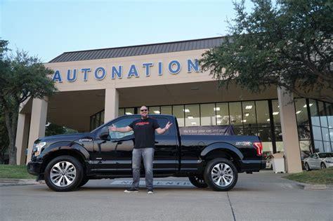chrysler dealers denver chrysler dodge jeep ram dealer near me littleton co