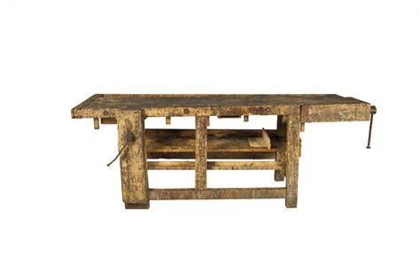 tavoli falegname noleggio attrezzature da buffet tavolo da falegname