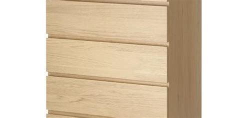 ikea uk small chest of drawers ikea safety alert after two toddlers are killed by falling
