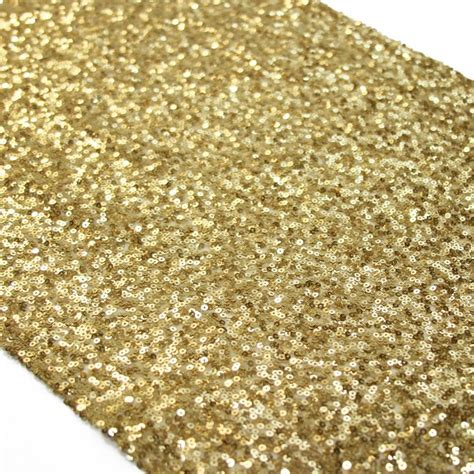 gold sequin table runner wholesale sequin table runner gold 403958 gold sequin table