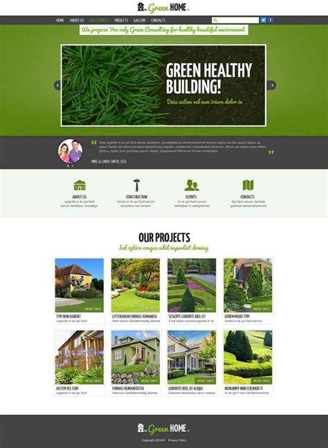 home exterior design website 45 free exterior design website templates themes web
