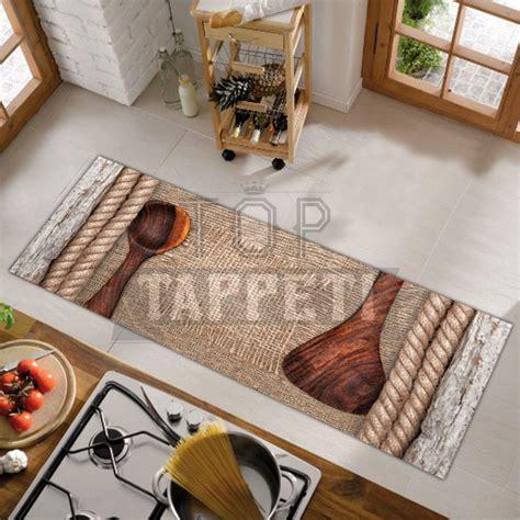 passatoia cucina kitchen tappeto passatoia cucina sta digitale