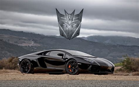 lamborghini transformer best of auto car lamborghini aventador evil in