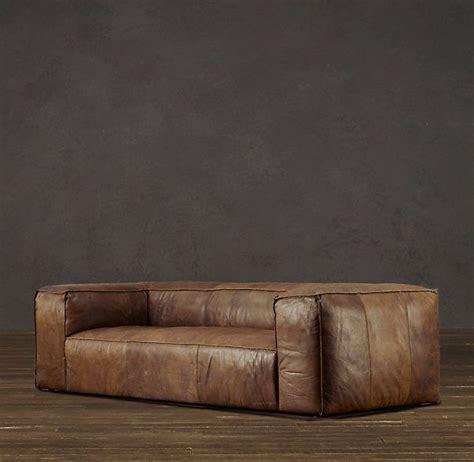 restoration hardware fulham sofa review 61 best images about local tokyo 10 on pinterest indigo