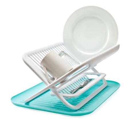 design milk dish rack siliconezone by karim modern kitchen accessories design