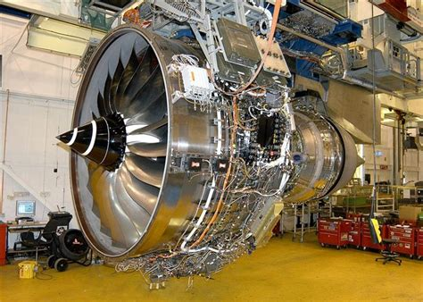 1000 images about boeing engines on