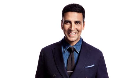 handsome looking hair styles cutting of akshay kumar handsome dashing look of akshay kumar hd wallpaper hd