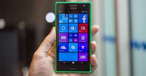 resetting nokia lumia 735 nokia lumia 735 bloccato come forzare riavvio hard