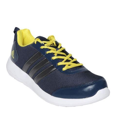 Adidas Running Warna Navy adidas navy running sports shoes price in india buy adidas navy running sports shoes at