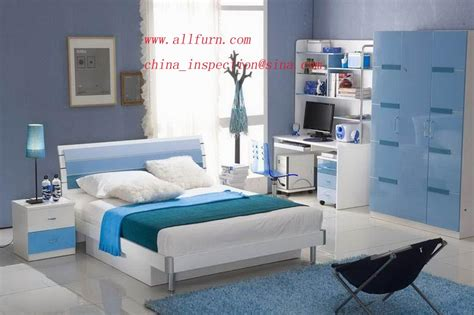 bedroom furniture manufacturers childrens bedroom furniture manufacturers bedroom and