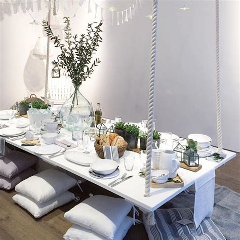 Indoor Picknick by 25 Best Ideas About Indoor Picnic On Indoor