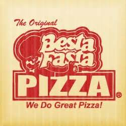 Besta Fasta Pizza Ashland Ohio besta fasta pizza pizza 547 e st ashland oh united states restaurant reviews
