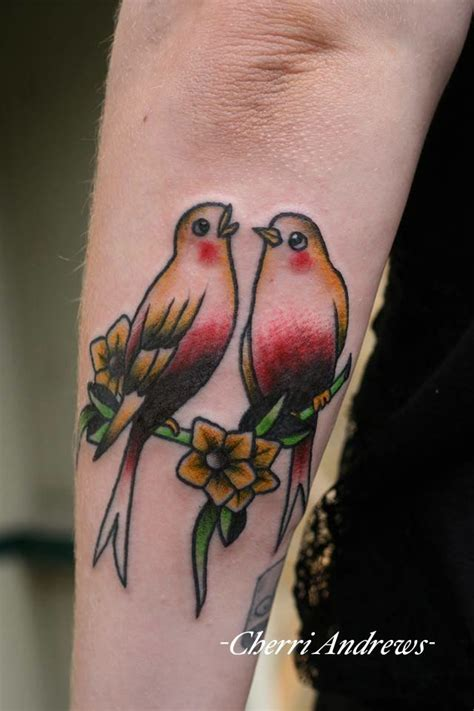latin tattoo london 17 best images about tattoos by cherri andrews on