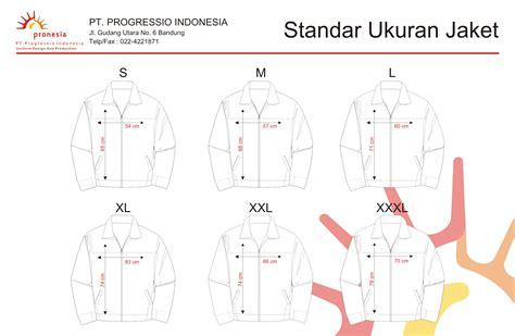 Baju Kaos Tshirt Fullprint Anime Kartun Kaos 3d Lamborghini tips memilih baju ukuran besar untuk yang berbadan gemuk