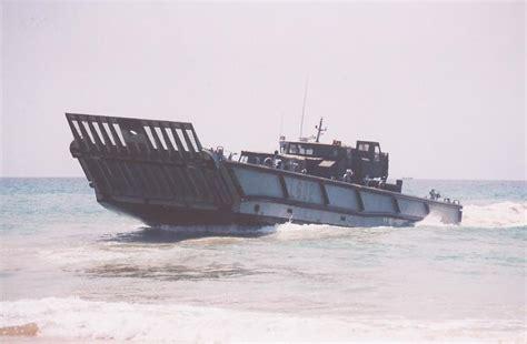 metal shark boats wiki lcm 1e wikipedia