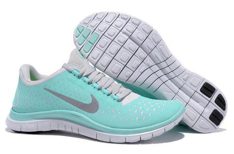 hotsale nike free 3 0 v4 run shoes athletic shoes