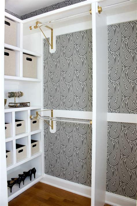 replace closet doors with curtains replacing bi fold closet doors with curtains our closet