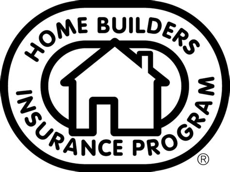 house builders insurance home builders insurance program free vector in