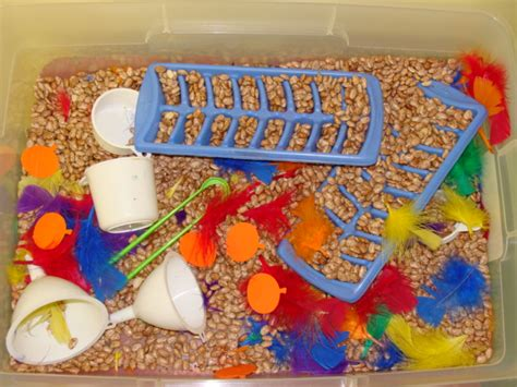 sensory table ideas for toddlers me 60 sensory table ideas