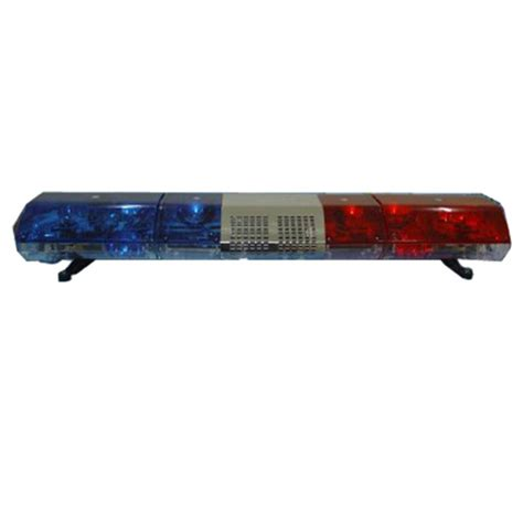 Rotator Lightbar Tbd Grt 054 Rotator Lightbar Lightbars Led Lightbar