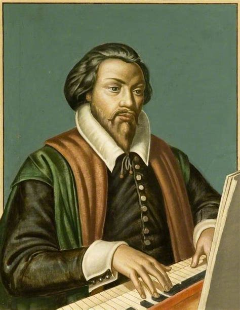 A Place Composer William Byrd Of Stondon Place Composer And Musician 1558 1625 Uk Uk Discover