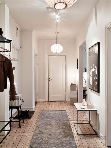 foyer synonym top 5 designers home hallway decor ideas to inspire you