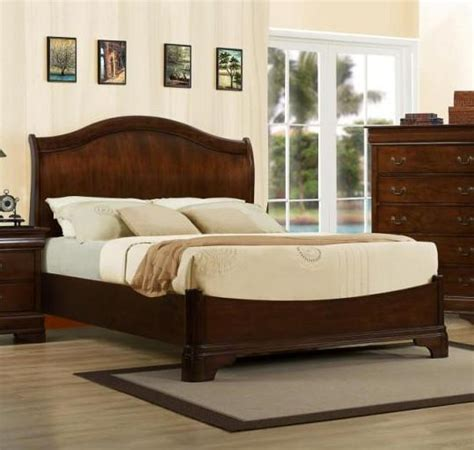cardis beds cardis beds king bed city sanibelle king storage bed