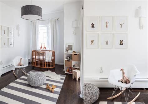 Charmant Deco Pour Chambre Bebe Fille #2: chambre-enfant-bebe-fille-style-scandinave.png