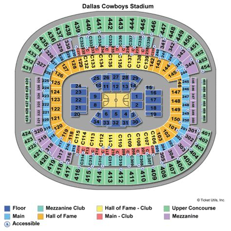 Rupp Arena Floor Plan by Rupp Arena Floor Plan Carpet Review