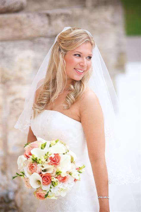 Hochzeit Make Up by Braut Hochzeits Styling Wandelbar Make Up M 252 Nchen